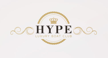 hype logo golden 378x205 Hype